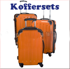 Koffersets
