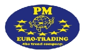 PM Eurotrading