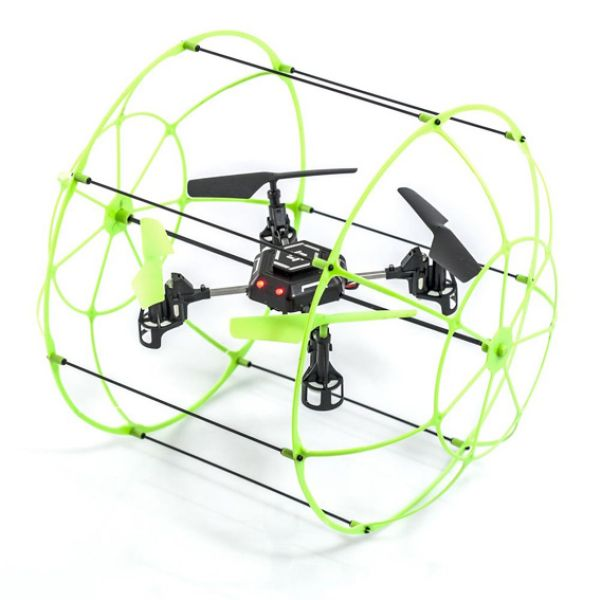 Quadcopter Sky<br>Walker 2.4 GHz 1306