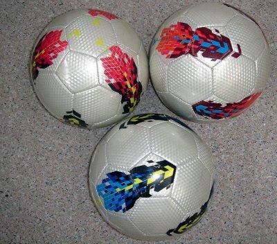 Football SP-21
