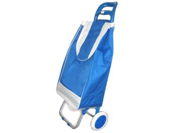 Einkaufstrolly dare-