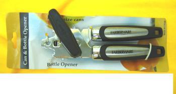 EKA-07 can opener