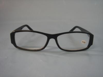 Reading glasses K8911