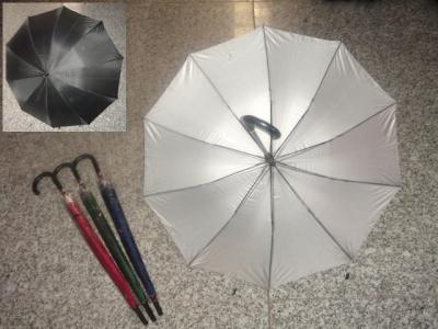 Regenschirm SJ-03