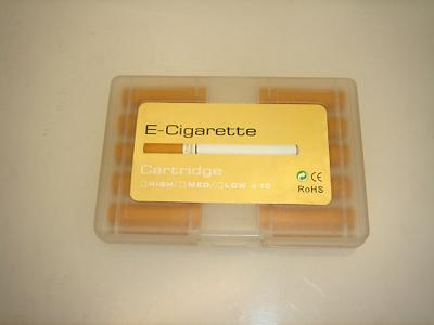 e-cigarettes<br>depots pineapple