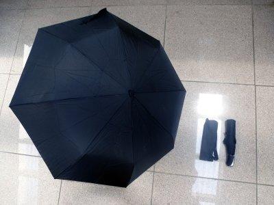 Umbrella SJ-06