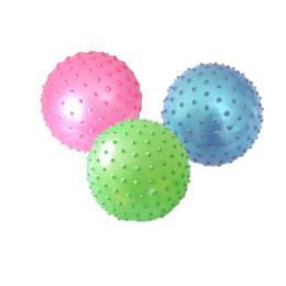 Ball, Massage<br>Ball, 12cm Spikeball
