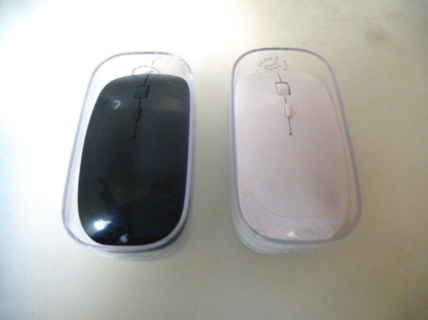 Wireless Wireless<br>Mouse 903