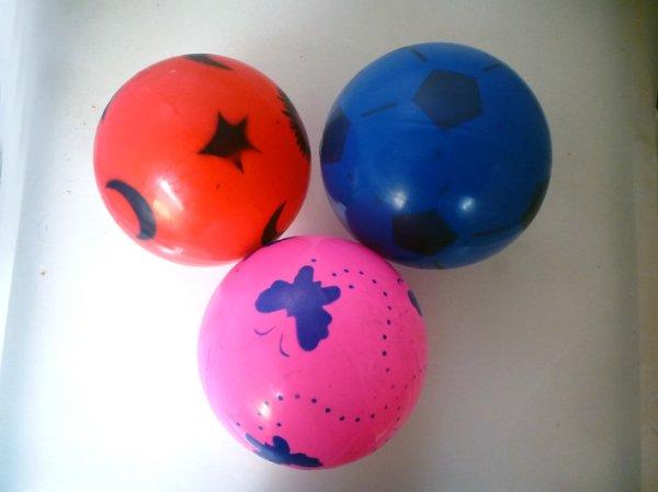 Ball, 25cm