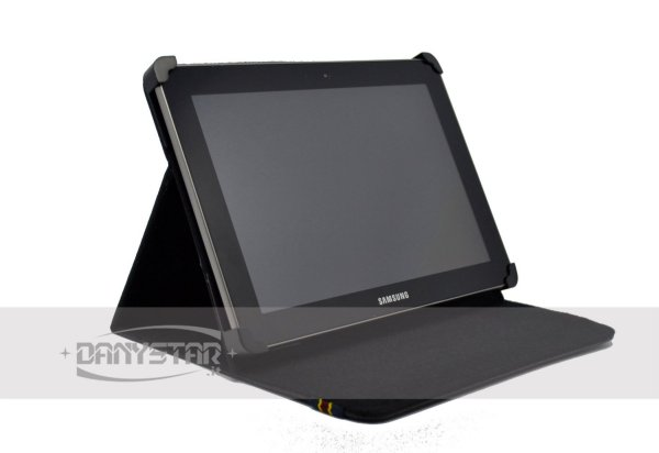 Bag Case Cover for<br>7 inch Tablet PC