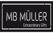 Firmenlogo MB-Müller