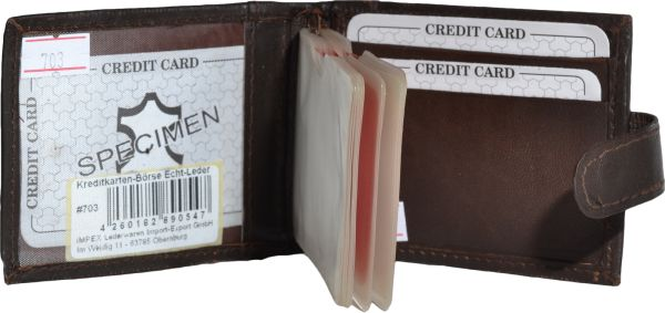 Credit Card<br> accessories - 14<br>Card Sleeves