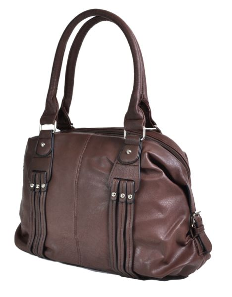 Youth handbag