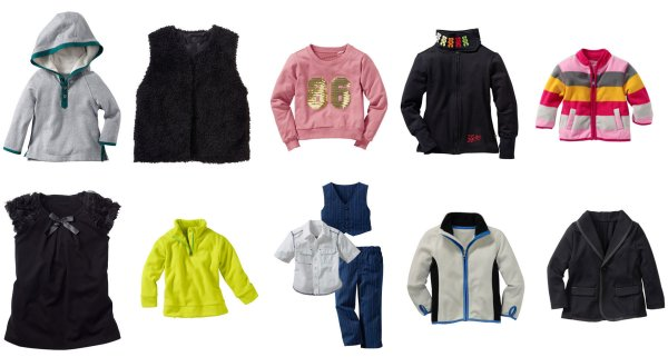 Children&#39;s<br> Clothing Mix 4<br>seasons boys and Mar