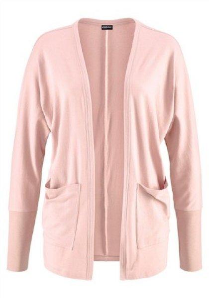 Długa kurtka z<br> kieszeniami<br> Koszula Koszula ...