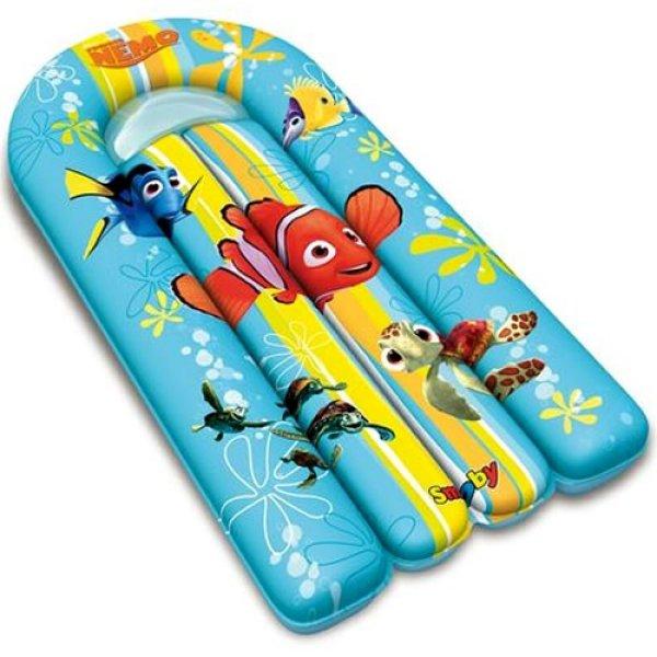 Nemo aufblasbare<br>Matratze