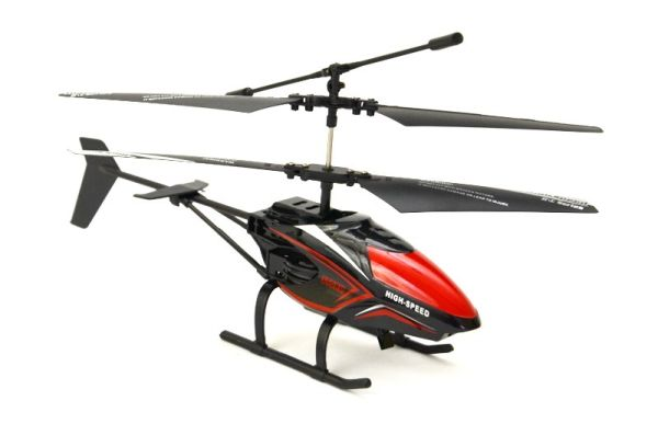 RC 2 Channel Mini<br>Helicopter  CX068