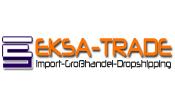 Firmenlogo Eksa-Trade