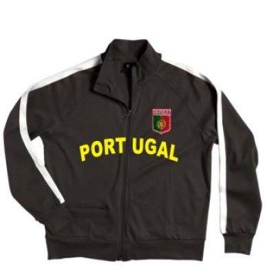 Zip kurtka<br> Portugalia !!!<br> Euro 2016 !!! Topp ...