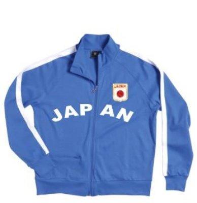 Bluza Japan !!! Topp !!!