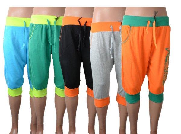Jogging pants<br> sports trousers<br>leisure pants traini
