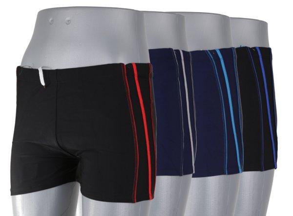 Men shorts swim<br> shorts trunks<br>swimming trunks
