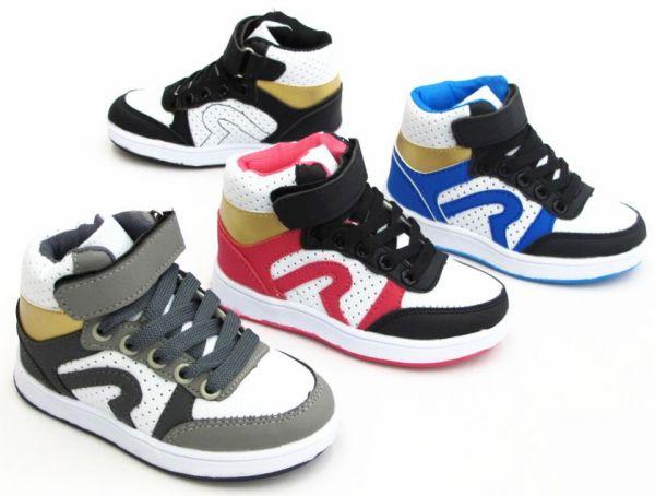 Kinder Jungen<br> Mädchen Sneaker<br>Sport Schuhe Shoes