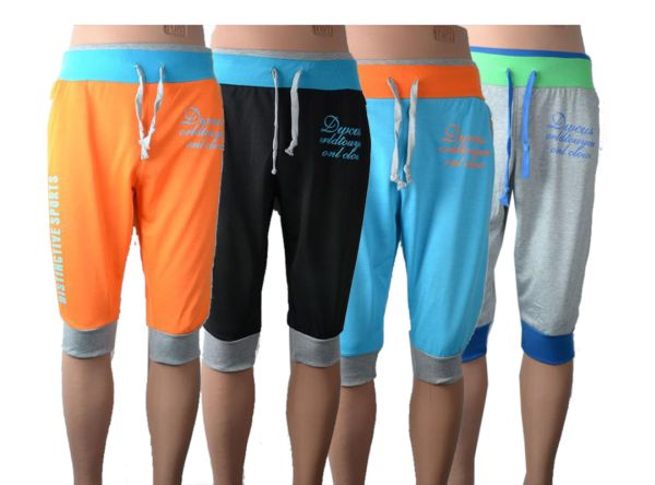 Mens Jogging Pants<br> Sports trousers<br>Leisure