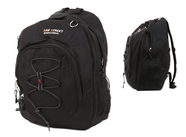 Rücksäcke Freizeit<br> Travel Reise Bags<br>Sport Tasche