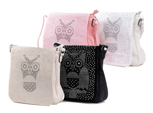 Damen Taschen<br> Tasche Bag<br> Handtasche ...