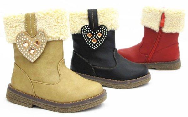 Kinder Boots<br> Stiefel Schuhe<br>Shoes Jungen Mädchen