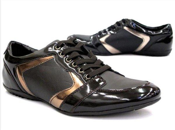 Mens Sneaker<br> Casual Shoes<br> Men&#39;s Shoes ...