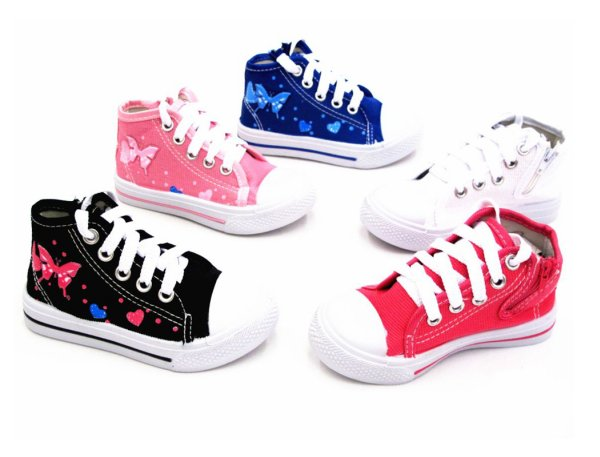 Couple Children<br> Boys Girls Sneaker<br>Sports Shoes
