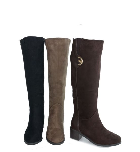 Damen Stiefel<br> Boots Schuhe Shoes<br>Stiefeletten