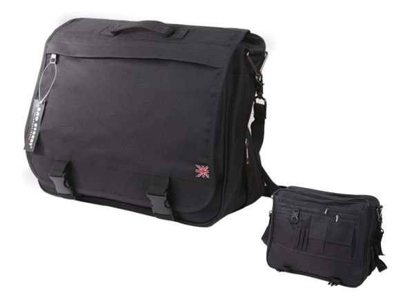 Laptop Notebook<br> Bags Bags Business<br>Bags Bag
