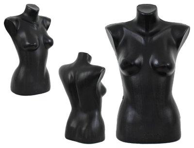 Torso bust Body<br> doll woman Women<br>Female Figure