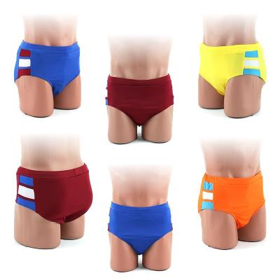 Mens swim shorts<br> trunks swimming<br>trunks surf short