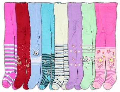 Kids Girls Boys Girls Boys Socks Tights