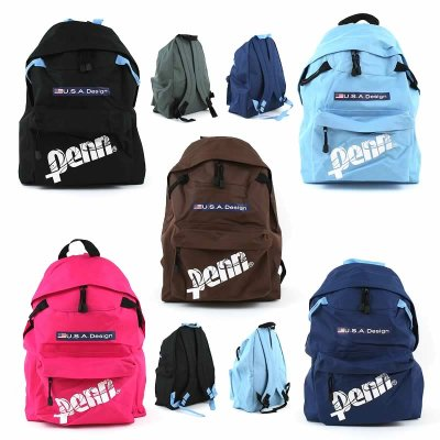 Penn X-treme<br> Backpacks Bags<br>Bags Backpacks