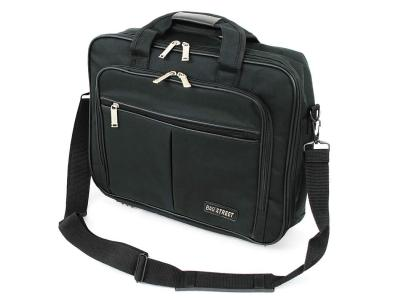 Laptop Notebook<br> Taschen Tasche<br>Bags Bag Schwarz