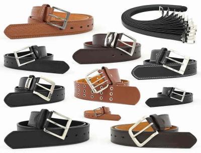 Men&#39;s Leather<br> Belt Leather Belt<br>Wide Belt