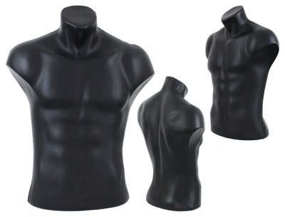 Bust Man Men Male<br> Male Body doll<br>figure