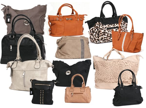 Women&#39;s bags<br> bag shopper bag<br>handbag bag