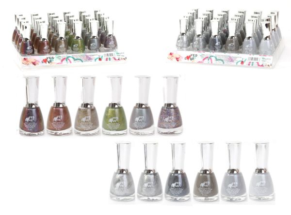 &#39;120 Ladies<br> nail polish<br> Cosmetics Makeup ...