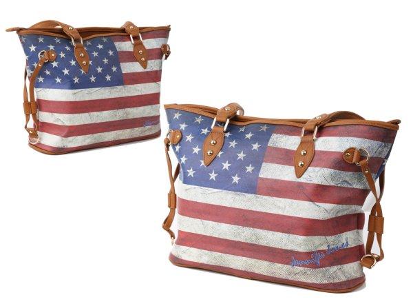 Women bag bag bag<br> handbag USA<br>Used-look