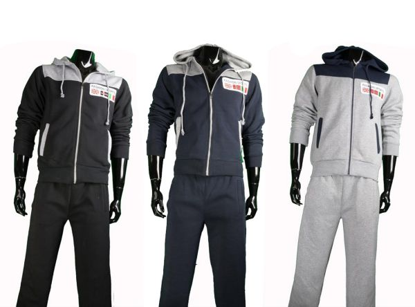 Mens Jogging Suit<br> Sports Pants<br>Sports Training