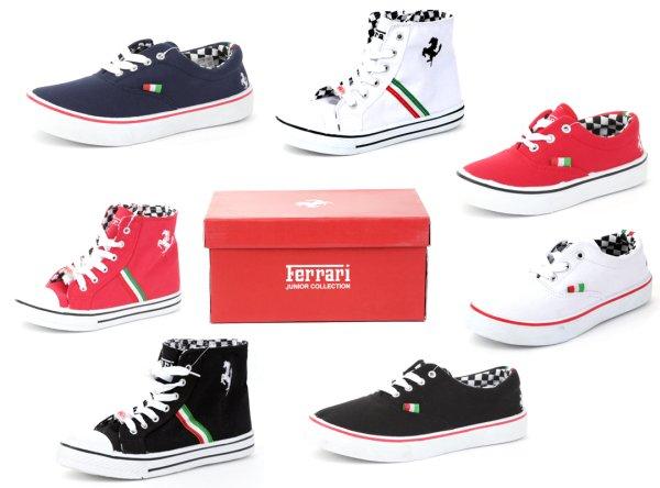Original Ferrari<br> Sneaker Shoes<br>Shoes Sports Shoes