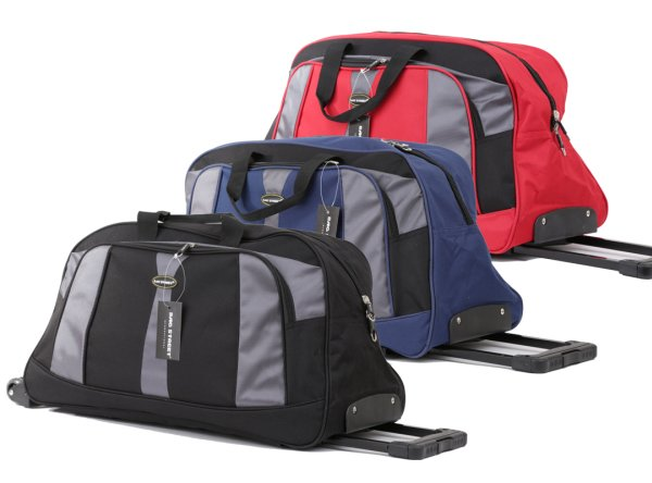 20 new Sports<br> travel bag sports<br>bag backpack