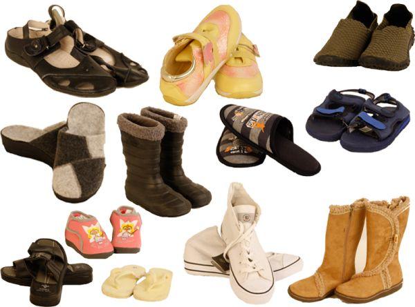 Children Women Men<br> Shoe Mix sneaker<br>boots Slip