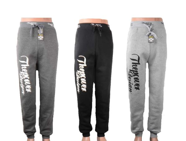 Jogging pants sport trousers leisure pants trainin
